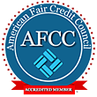 AFCC-Accredited-transparent.png
