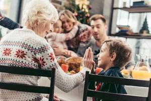 holiday family-1