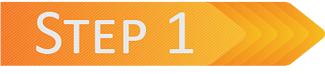 Step 1_1@2x.png