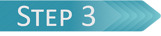 Step 3@2x.png