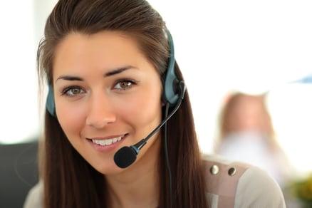 Century Customer Service